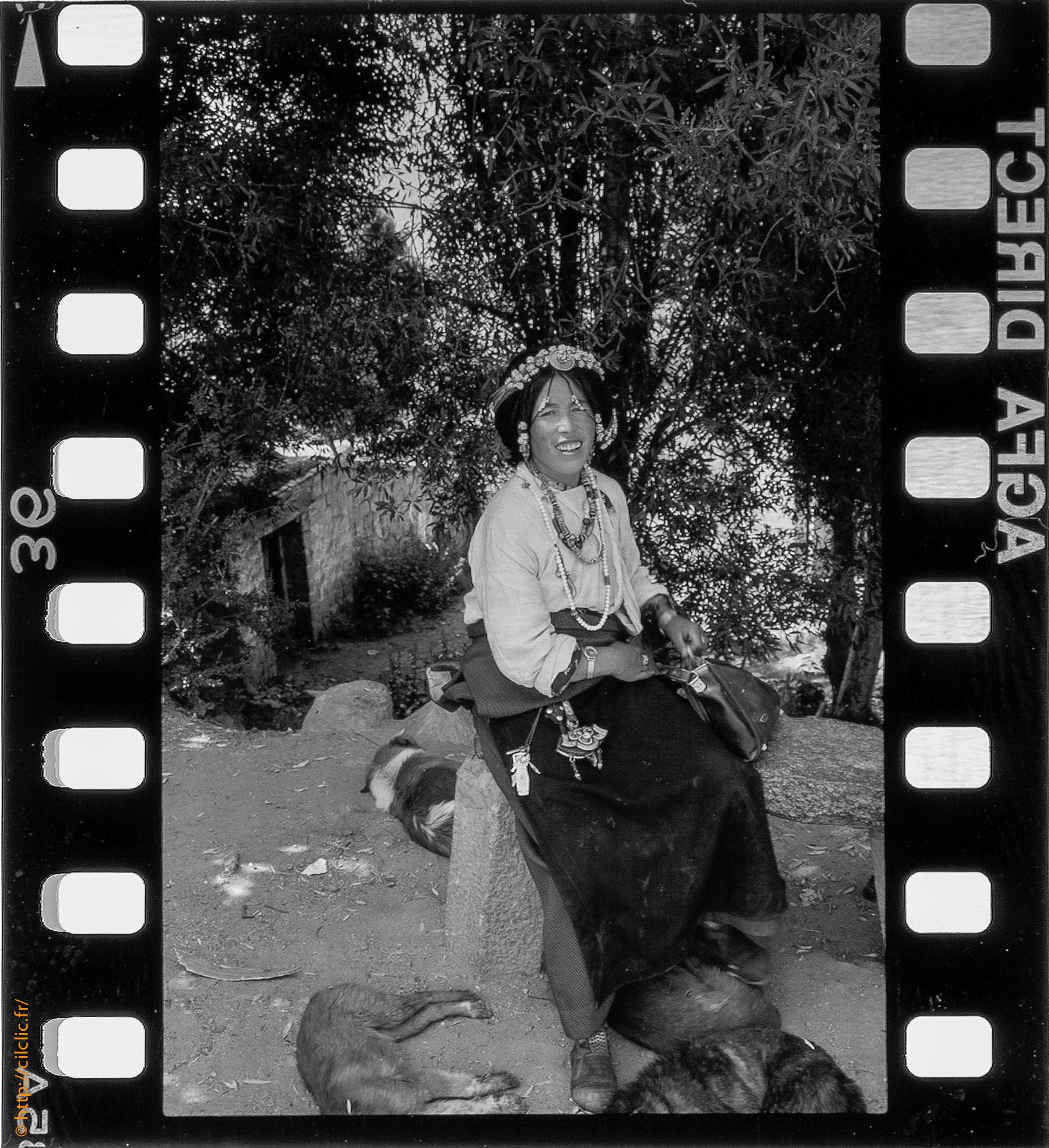 92_Tibetaine